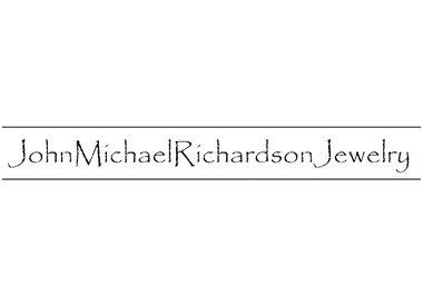 John Michael Richardson