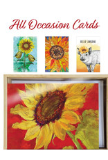 Tree-Free Cards Assorted All Occasion Cards