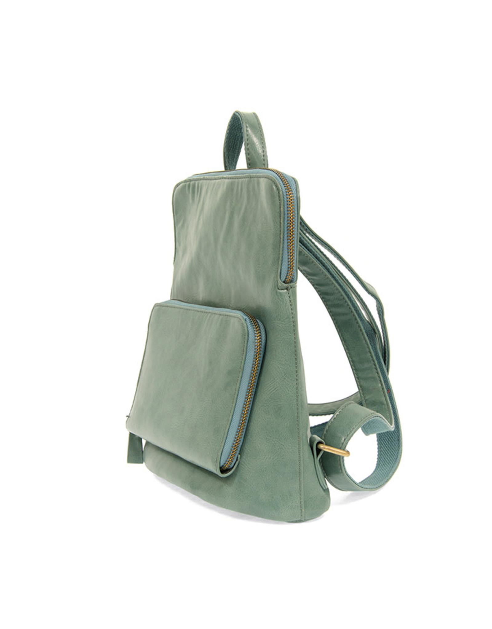 Joy Accessories Julia Mini Backpack