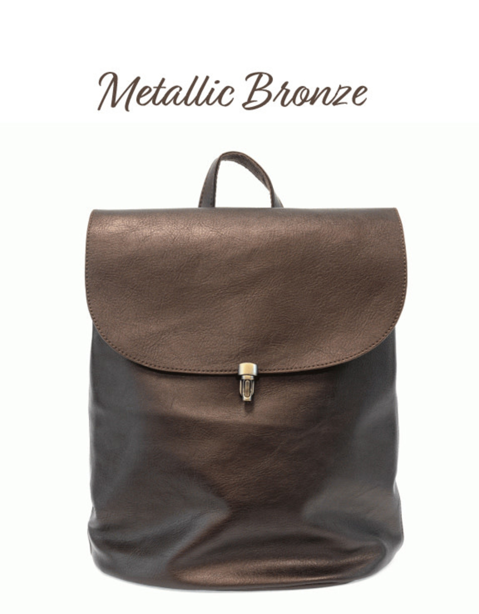 Joy Accessories Collette Backpack