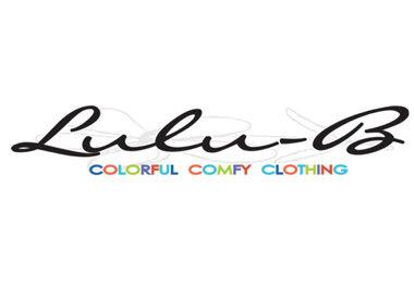 LULU B/ Ashwood Inc./ Cotton Connection