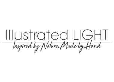Illustrated Light