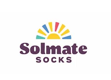 SolMate