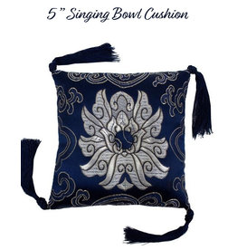 dZi 5 Inch Cushion for Singing Bowl