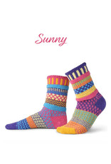 SolMate SolMate Mismatched Crew Socks