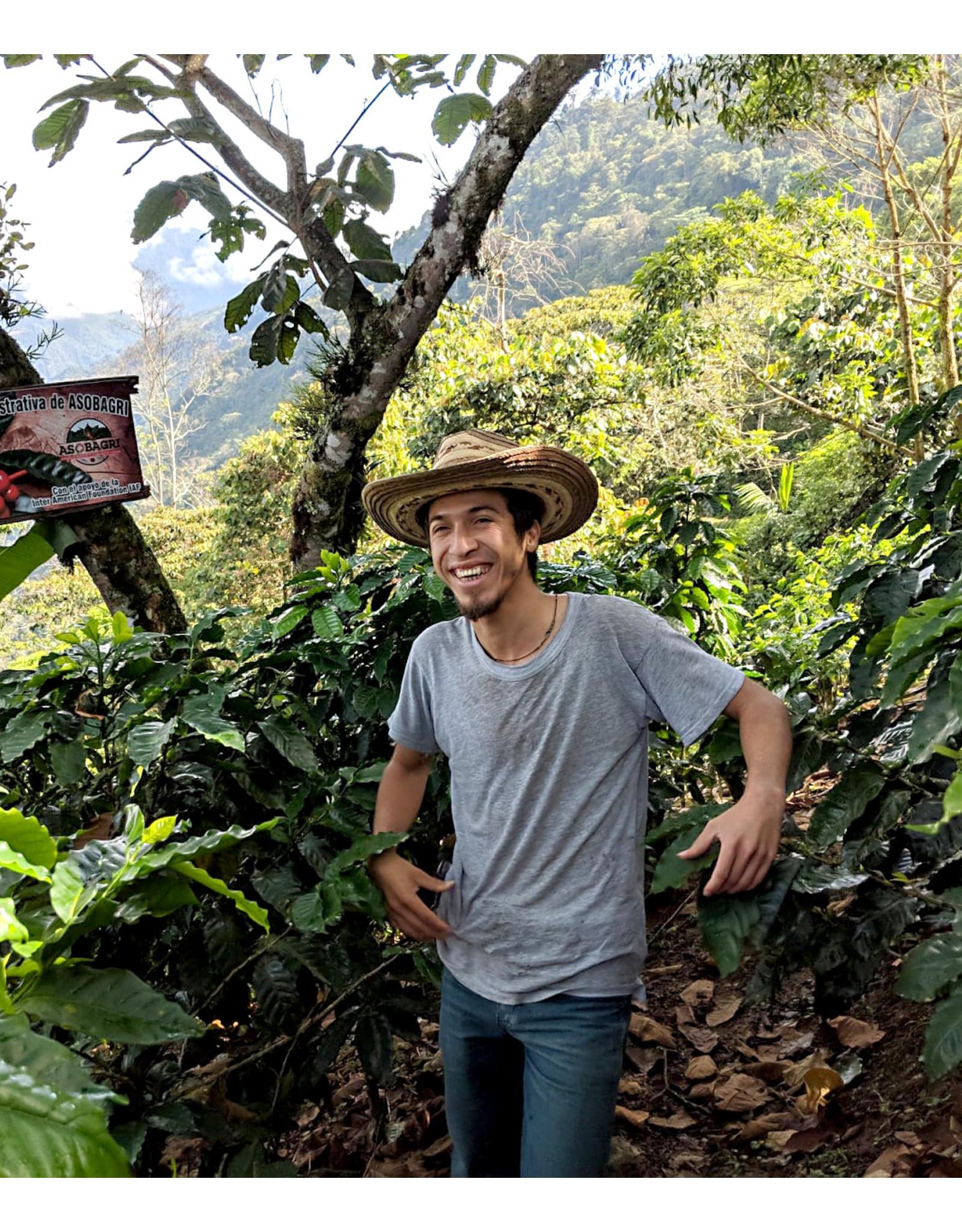 Dean's Beans Dean's Bean's Birdwatcher Blend Coffee