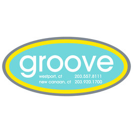 Groove Instore Gift Card