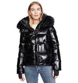 SAM Coat Annabelle