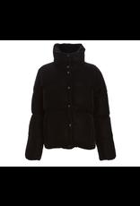 SAM Coat Velvet