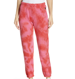 Aviator Nation Tie Dye Sweatpant