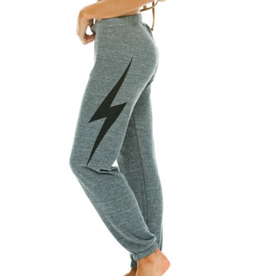 Aviator Nation Bolt Sweatpant