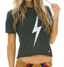 Aviator Nation Bolt Tee