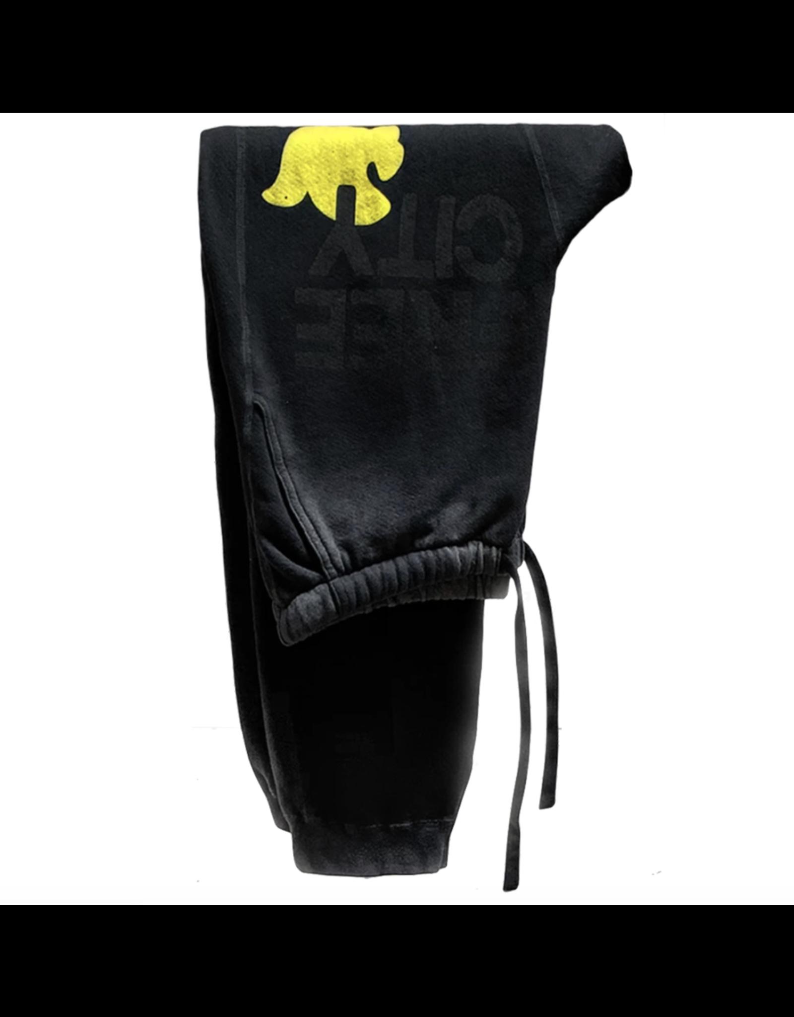 Free City Superfluff Pocket Lux Sweatpant