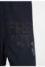 Free City Superfluff Lux OG Sweatpant