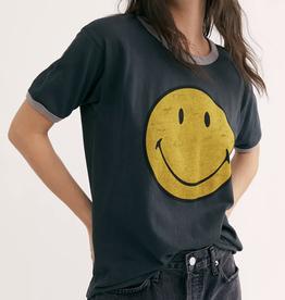Daydreamer Smiley Tee