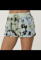 Daydreamer Thermal Shorts