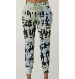 Daydreamer Thermal Joggers
