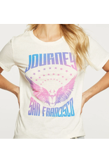 Chaser Journey Tee