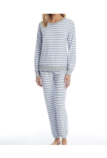 Splendid Thermal Sleep Set