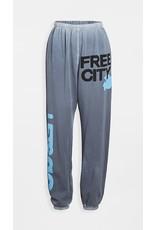 Free City Let's Go Sweatpant