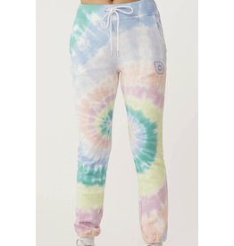 Daydreamer Daydreamer LA Eye Pant