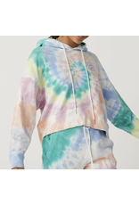 Daydreamer Daydreamer LA Eye Hoodie