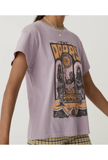 Daydreamer Daydreamer Doors Tee