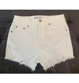 Daze Daze High Rise Short