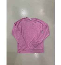 PJ Salvage PJ Salvage Long Sleeve Top