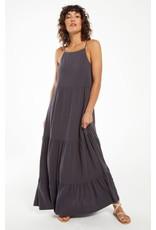 Z supply Z Supply Rory Tier Dress