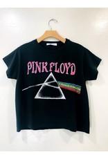 Daydreamer Daydreamer Pink Floyd GF Prism T