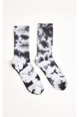 Z supply Z Supply TD Socks