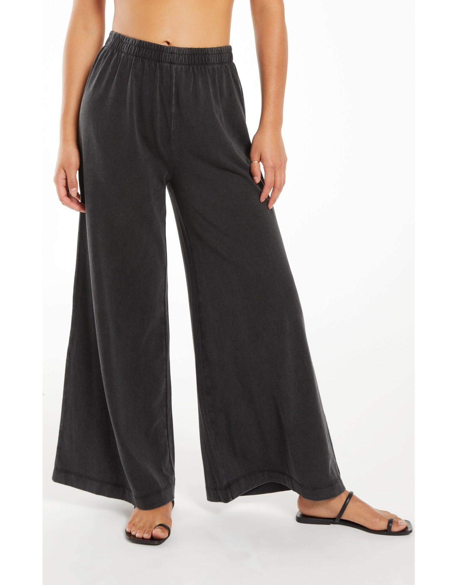 Z supply Z Supply Scout Flare Pant
