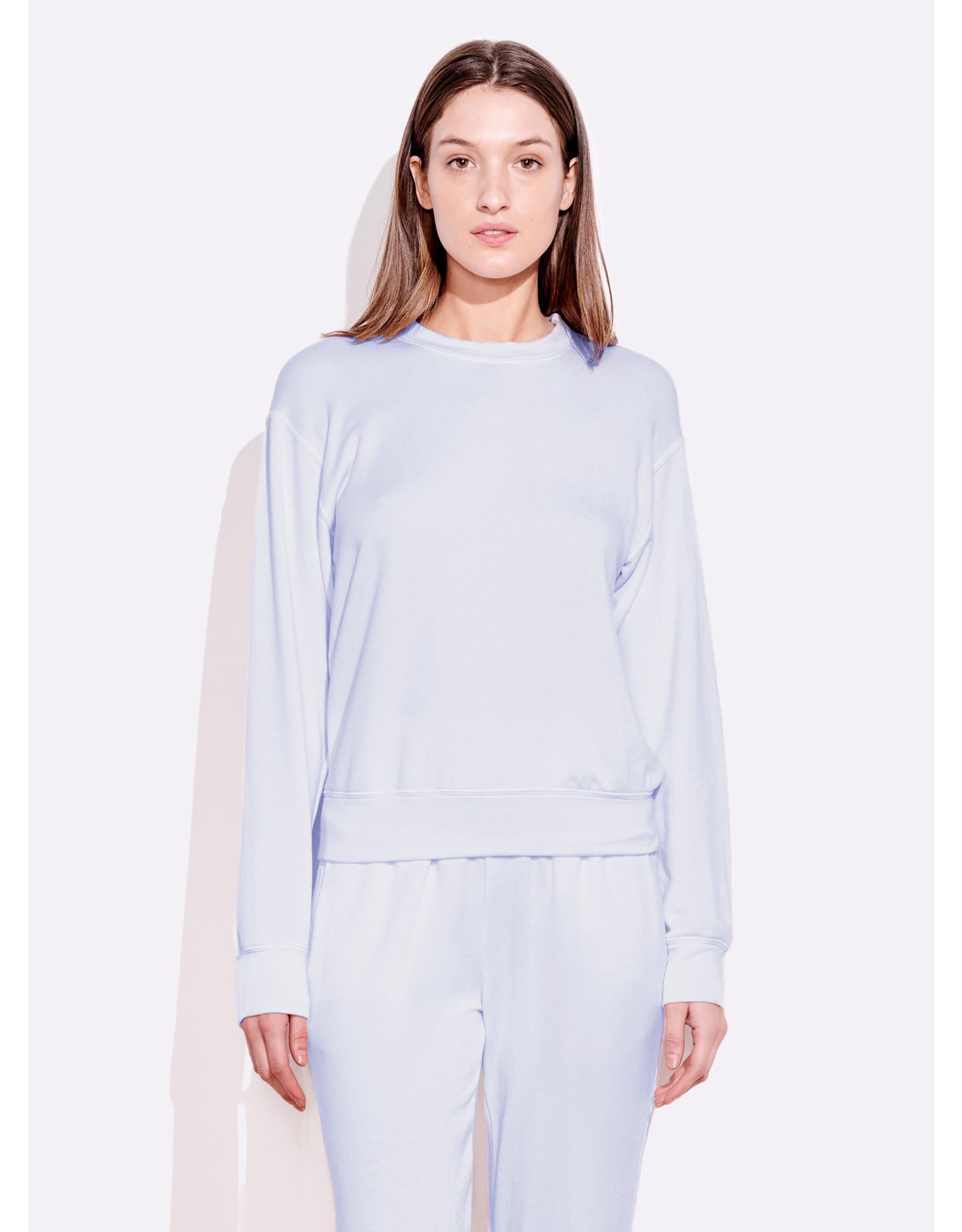 Sundry Sundry Basic Sweatshirt