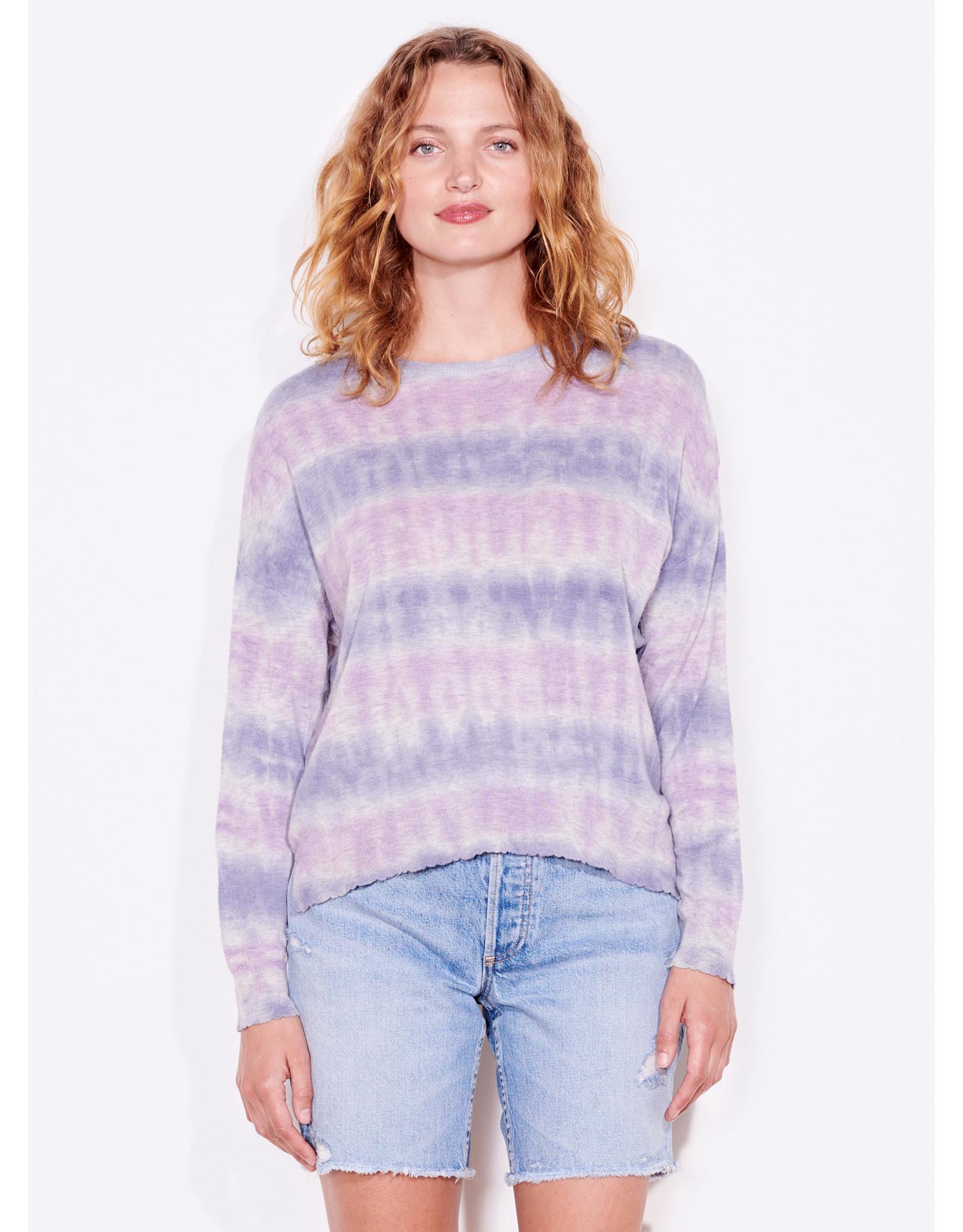 Sundry Sundry Sherbert Crew Sweater