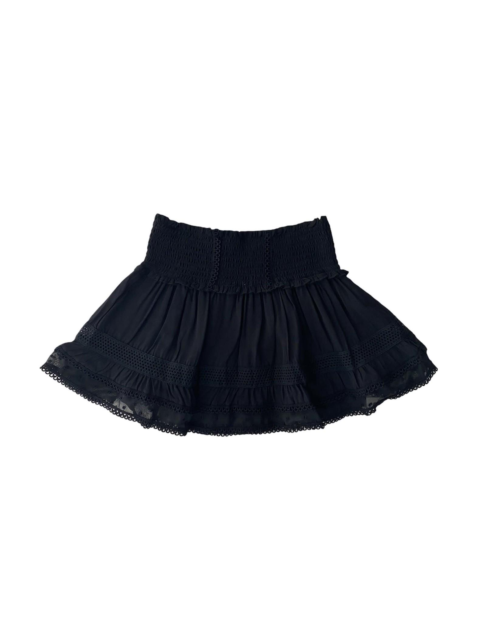 KATIEJNYC KatieJ Lara Skirt Girls