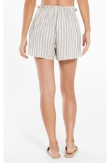 Z supply ZS Cay Stripe Short