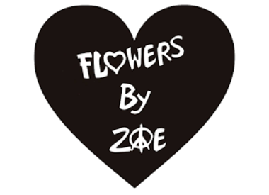 Flowers by Zoe