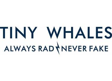 Tiny Whales