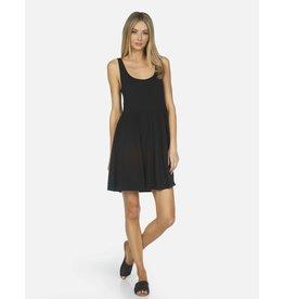 Michael Lauren ML Stone Dress