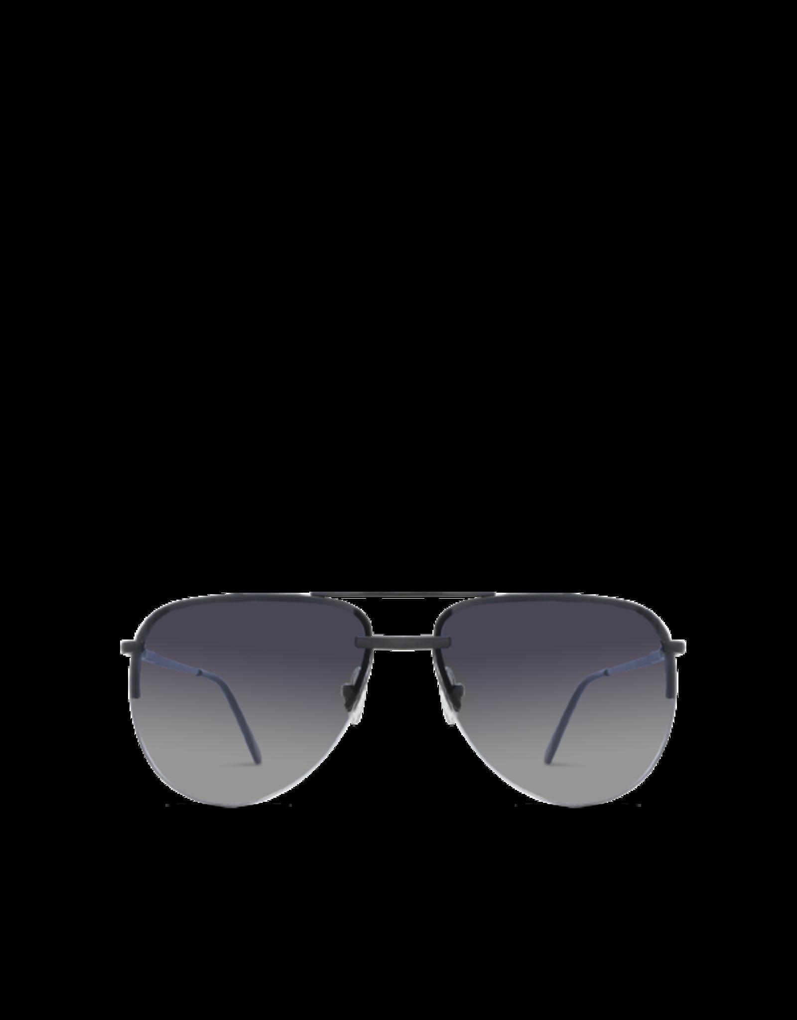 Billini The Hosk Sunglasses