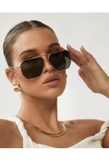 Billini The Campbell Sunglasses