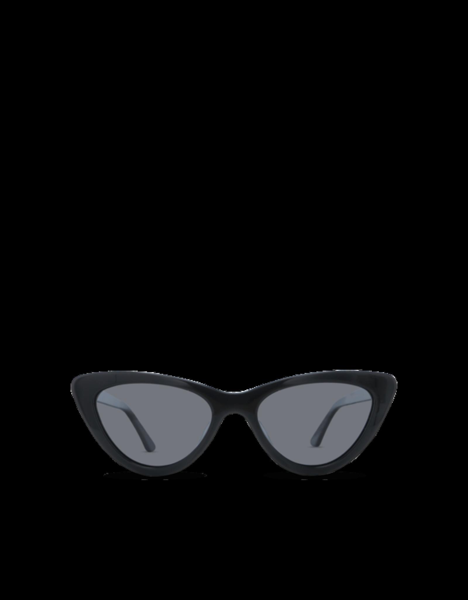 Billini The Sofia Sunglasses