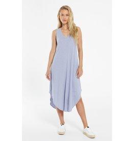 Z supply ZS Reverie Dress
