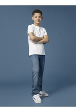 Brady Slim Jean