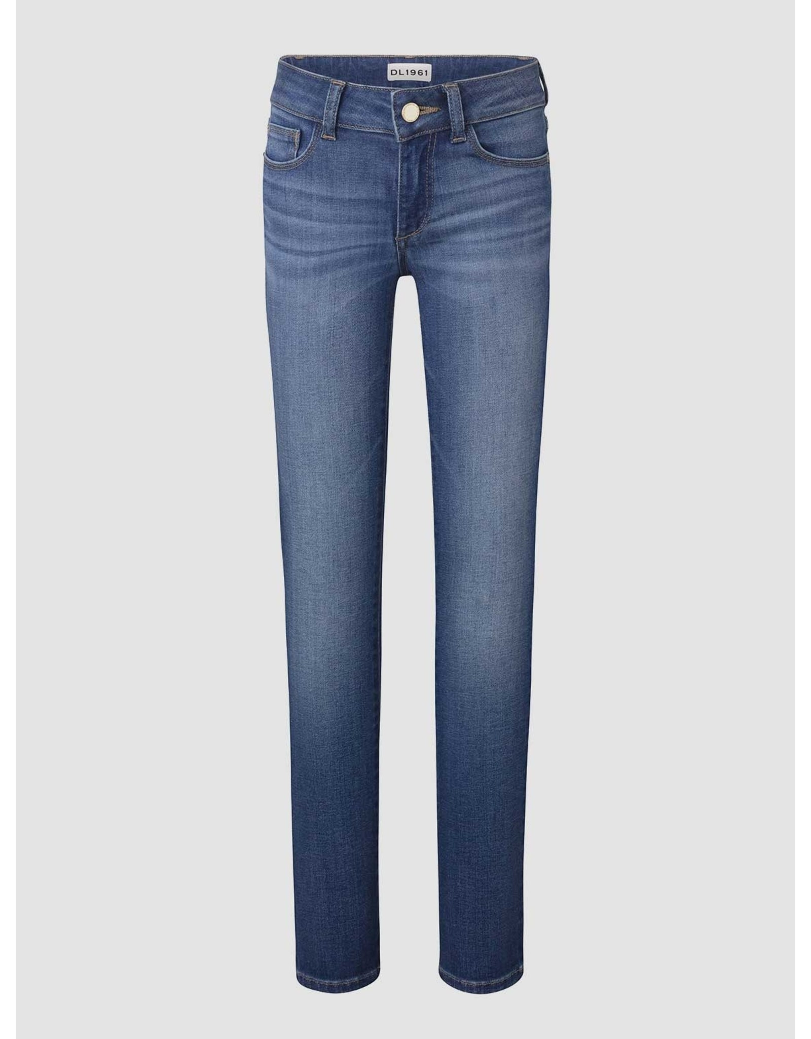Chloe Girls Skinny Jean
