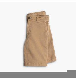 JO Neal Shorts