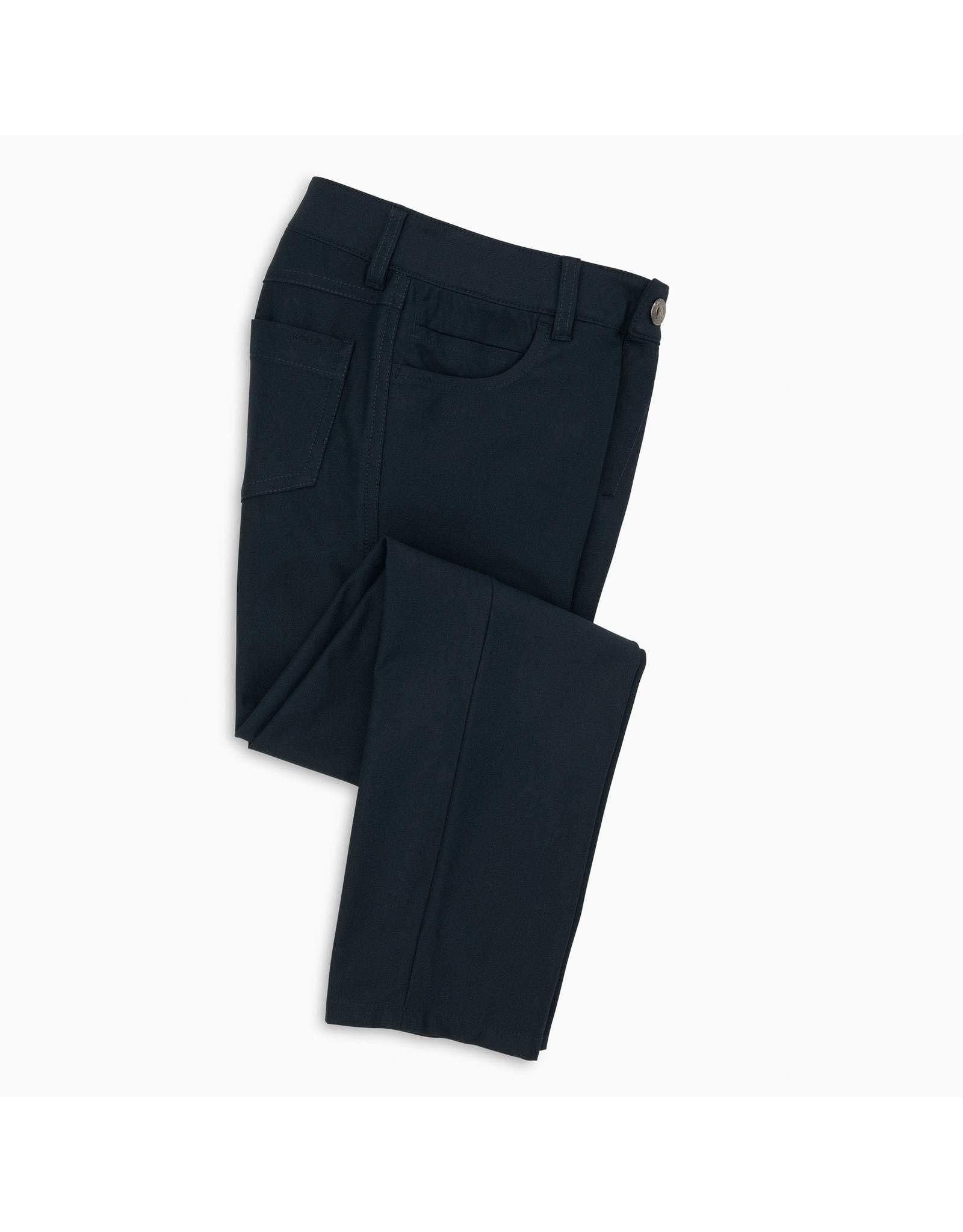 JO Cross Country Pants