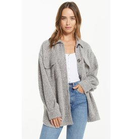 Z supply Tucker Jacket