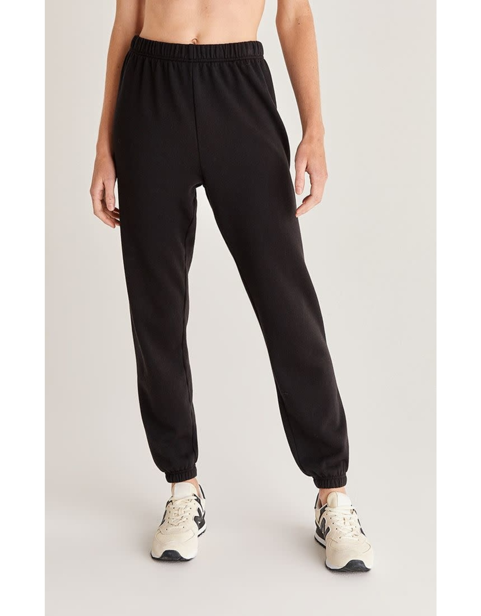 Z supply ZS Classic Gym Jogger